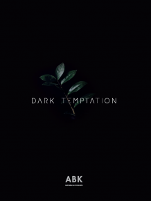 ABK Temptation Katalog 2019