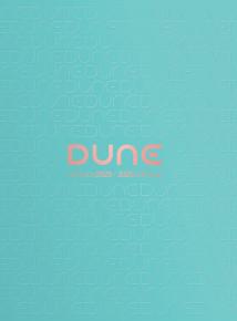 Dune Katalog c-ramica