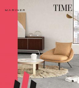 Mariner Time Katalog