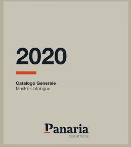 Panaria Catalogo Generale C-Ramica